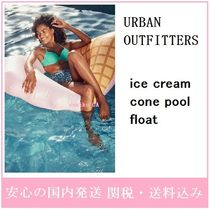 【国内発送】Ice Cream Cone Pool Float セール