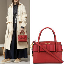 MM403 MADRAS FIOCCO SMALL HANDBAG