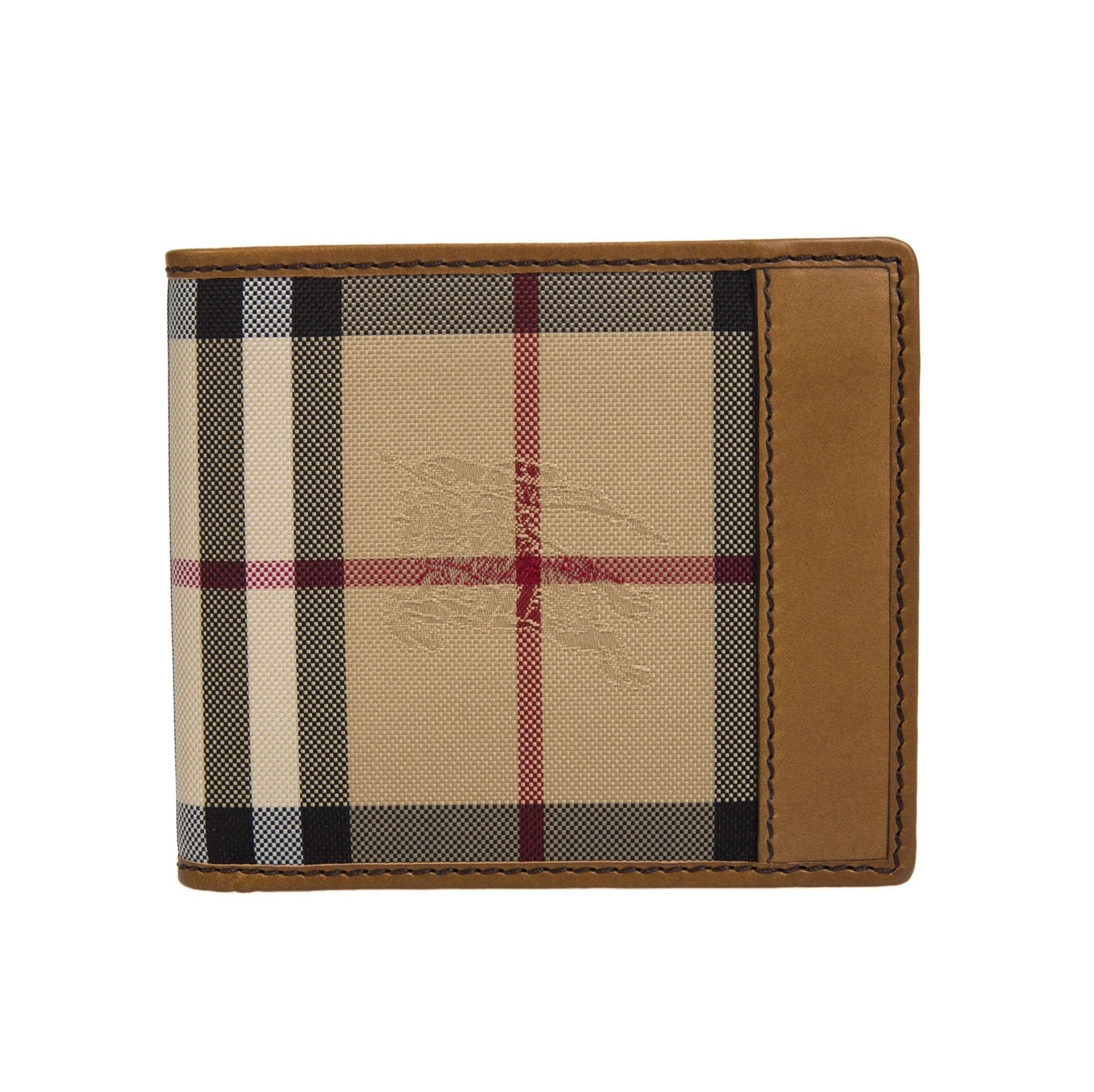 burberry brand audit Essays - largest database of quality sample essays and research papers on burberry brand audit.