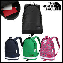 THE NORTH FACE★新作 WL ORIGINAL BACKPACK NM2DJ04