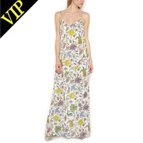 ◆◆VIP◆◆DIANE von FURSTENBERG SIVIS BIAS DRESS