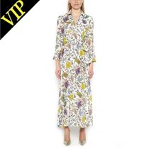 ◆◆VIP◆◆DIANE von FURSTENBERG WRAP DRESS