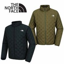 THE NORTH FACE〜M'S ASTRO LIGHT JACKET ダウンジャケット 3色