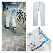 ローラ愛用!!Acne Studios Land Denim
