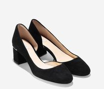 <SALE>COLE HAAN Laree Grand Pump (55mm)