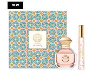 Tory Burch 香水・フレグランス Tory Burch☆限定(Love Relentlessly Gift Set)