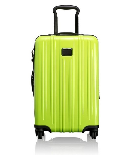 Tumi ★ V3 International Expandable Carry-On