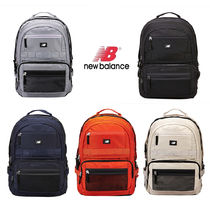 ☆New Balance☆3D BACKPACK MULTI☆