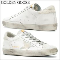 ★Golden Goose_SNEAKERS★>>G32WS590 E67<<◆18S/S ◆