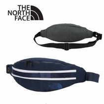 THE NORTH FACE〜WL DOING H-SLING BAG M ボディーバッグ 2色