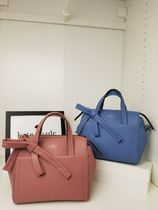 【即発◆3-5日着】kate spade◆Lowell Lane Noelette 2wayバッグ