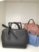 【即発◆3-5日着】kate spade◆Lowell Lane Cordelia 2wayバッグ