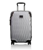 Tumi ★ 287660 TUMI Latitude International Carry-On