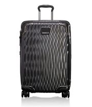 Tumi ★ 287664 TUMI Latitude Short Trip Packing Case