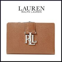 人気セール☆【Lauren Ralph Lauren】Carrington ミニ財布543