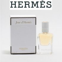 ★送料・関税込み★Hermes Jour D'hermes Ladies - Edp Spray