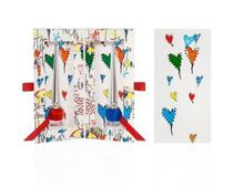 Christian Louboutin☆限定(Loubitag Nail Collection)