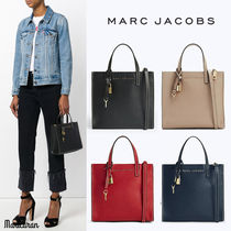 MARC JACOBS * The Mini Grind Bag
