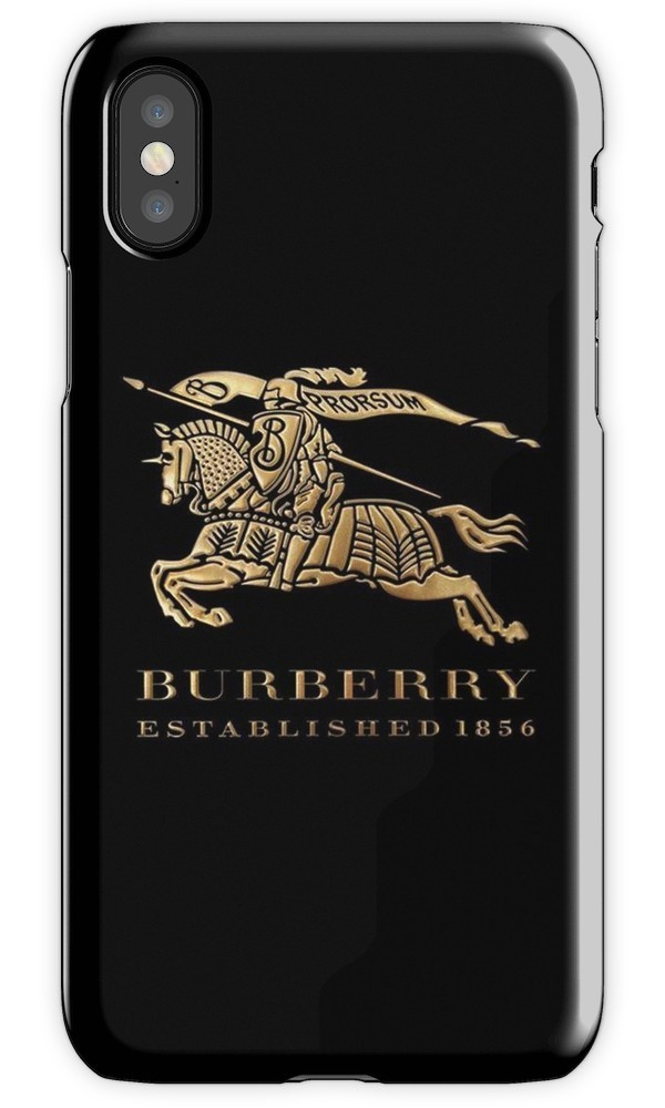 ★RED BUBBLE★ london style iPhoneケース 関税込・送料無料