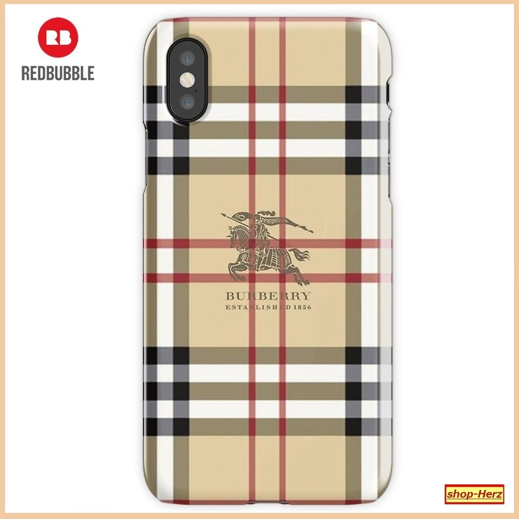 ★RED BUBBLE★ Ivory horse iPhoneケース 関税込・送料無料