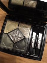 DIOR☆サンク☆Dior 5 Couleurs Eyeshadow☆337 RISE