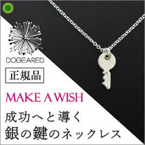 【Dogeared】Make a wishシリーズ Confidence is key
