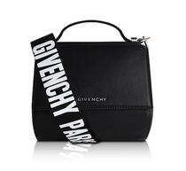【関税負担】 GIVENCHY PANDORA BOX BAG