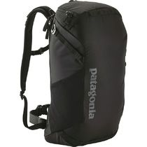 ★Patagonia パタゴニア  Cragsmith 32L Backpack 関税込★
