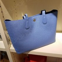 セール!Tory Burch★ PERRY TOTE