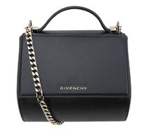 【関税負担】 GIVENCHY SAC PANDORA BOX BAG