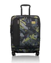 Tumi ★ Tumi Merge Continental Expandable Carry-On