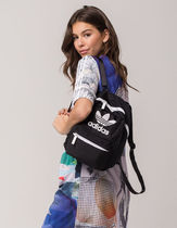 追尾/関税/送料込 US限定 adidas Originals  Mini Backpack