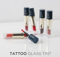 Forencos(フォレンコス) リップグロス・口紅 FORENCOS★TATTOO GLASS TINT