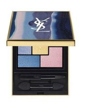 Yves Saint Laurent☆COUTURE EYE PALETTE COLLECTOR 2018