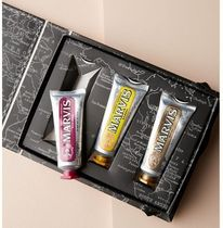 Anthropologie(アンソロポロジー) 歯磨き粉 Marvis Wonders Of The World Toothpaste Travel Set