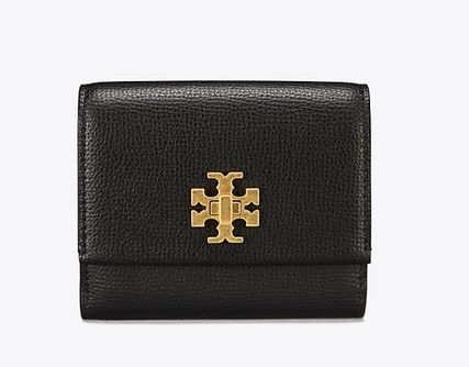 Tory Burch 折りたたみ財布 セール 新作 Tory Burch ミニ財布 Kira Foldable Medium Wallet(10)