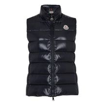 MONCLER(モンクレール) GHANY ダウンベスト 17-18AW
