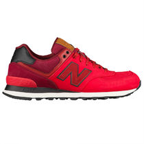 ニューバランス NEW BALANCE 574 - MEN'S ML574GPE
