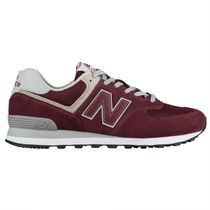 ニューバランス NEW BALANCE 574 - MEN'S ML574EGB