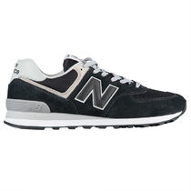 ニューバランス NEW BALANCE 574 - MEN'S ML574EGK