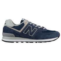ニューバランス NEW BALANCE 574 - MEN'S 574EGN2E(Wide)