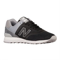 ニューバランス NEW BALANCE 574 - MEN'S MTL574DC