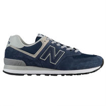 ニューバランス NEW BALANCE 574 - MEN'S ML574EGN