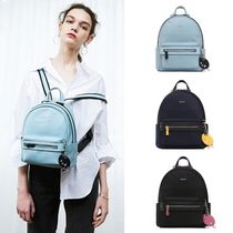 Lapalette(ラパレット) バックパック・リュック ◆Lapalette◆Girl's Dayヘリ着用 PACA SMALL BACKPACK 3色