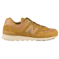 ニューバランス NEW BALANCE 574 - MEN'S ML574PKR