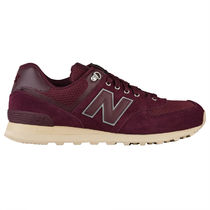 ニューバランス NEW BALANCE 574 - MEN'S ML574PKS