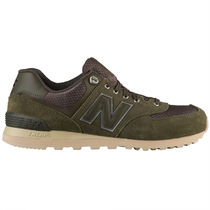 ニューバランス NEW BALANCE 574 - MEN'S ML574PKT