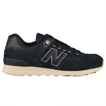 ニューバランス NEW BALANCE 574 - MEN'S ML574PKP