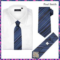 Paul Smith*Texture Residential Thai*関税込み