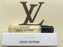 Louis Vuitton(ルイヴィトン) 香水・フレグランス Louis Vuitton APOGEE